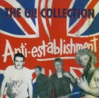 anti establishment-the oi collection